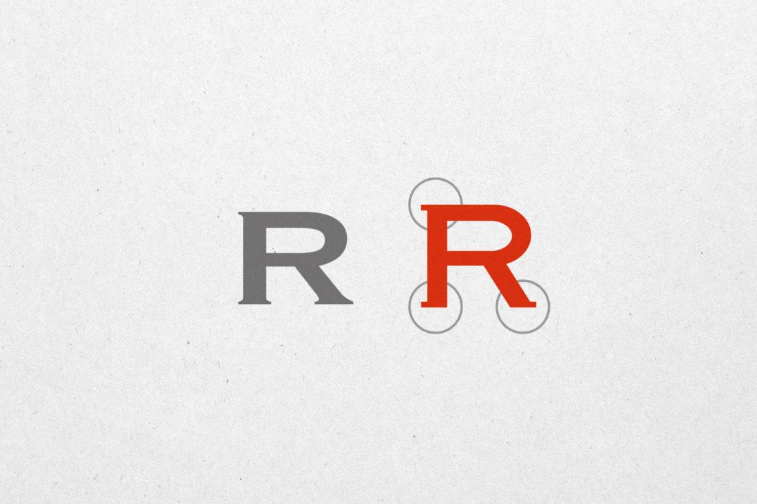 Aroma-Studios-Cairo-Egypt-identity-redesign-rebranding
