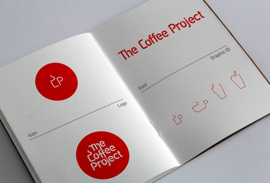 coffee-project-cafe-lebanon-logo-identity-design-branding