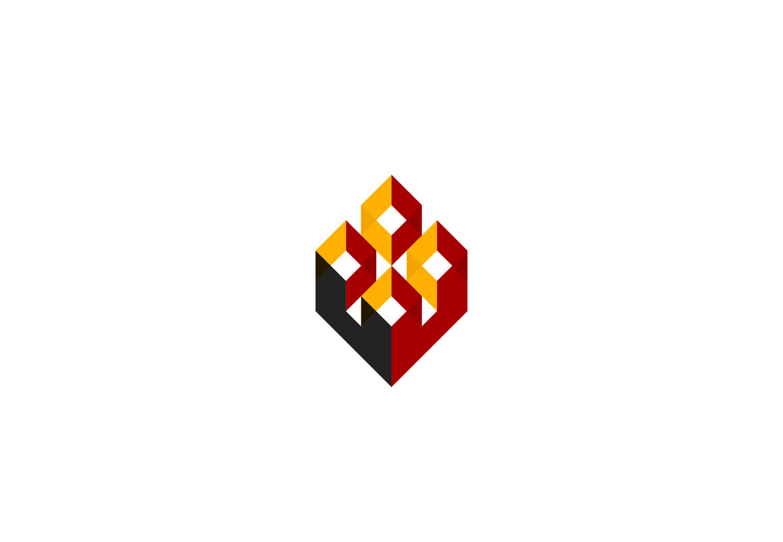 dezakaya-logo-design-private-school-bratislava