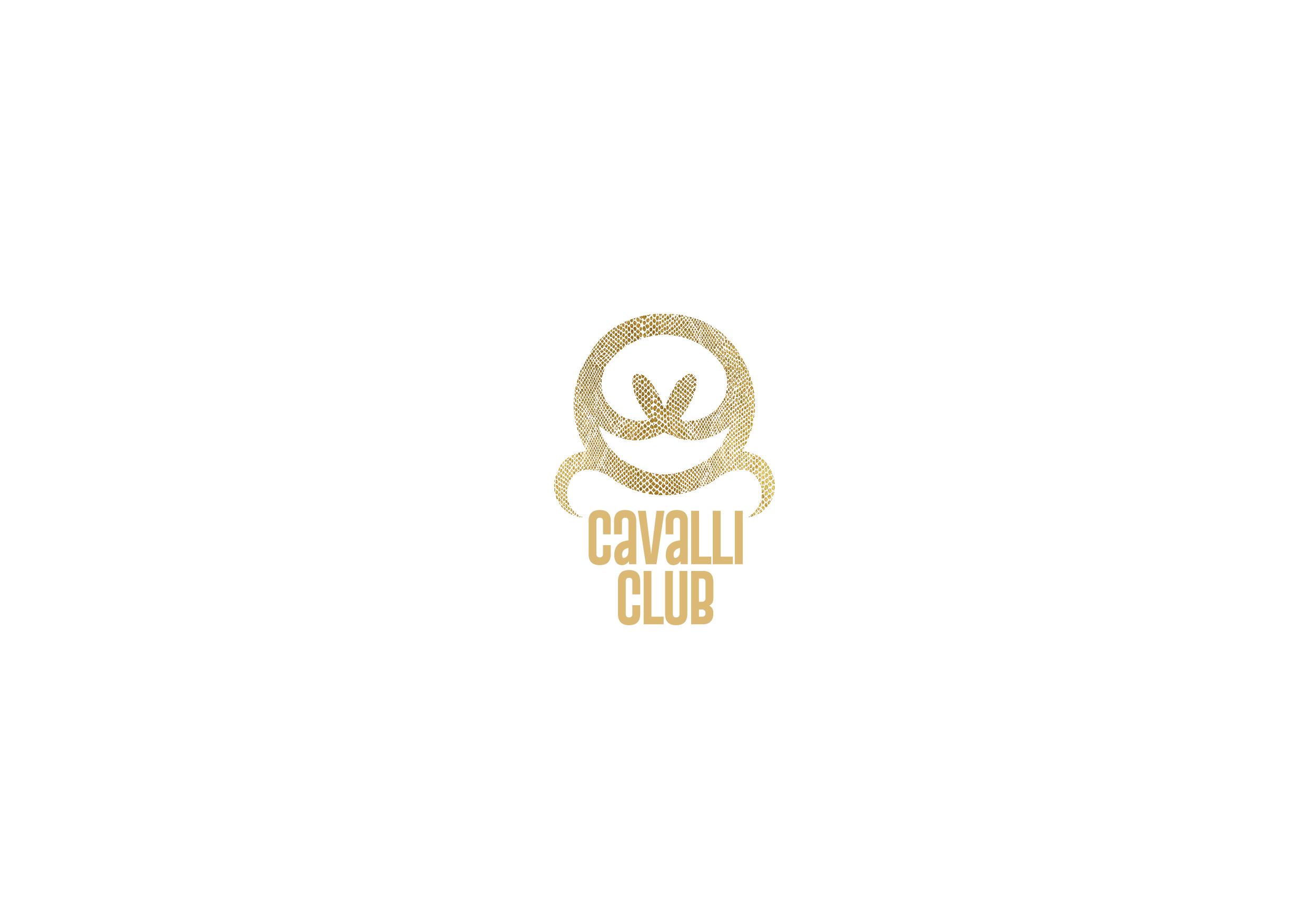 dezakaya-logo-design-cavali-club-dubai