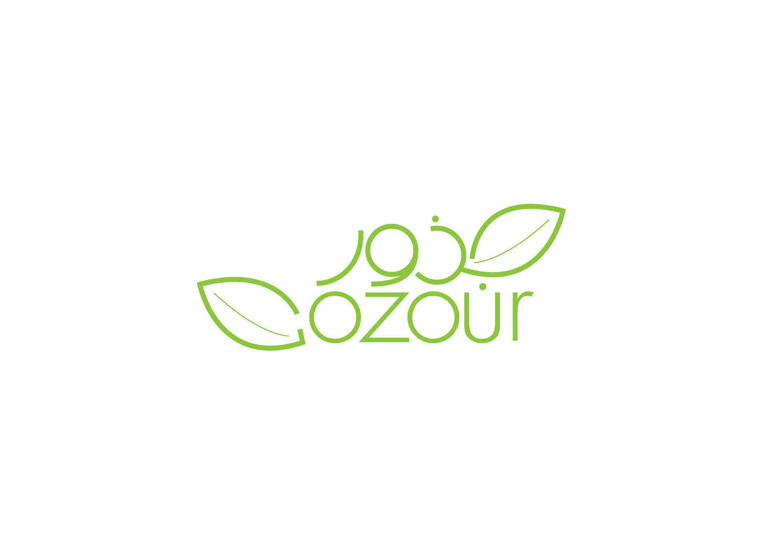 dezakaya-logo-design-gozour-egypt