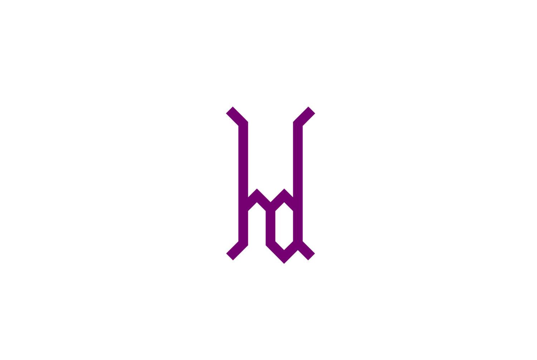 dezakaya-logo-design-hotel-devin