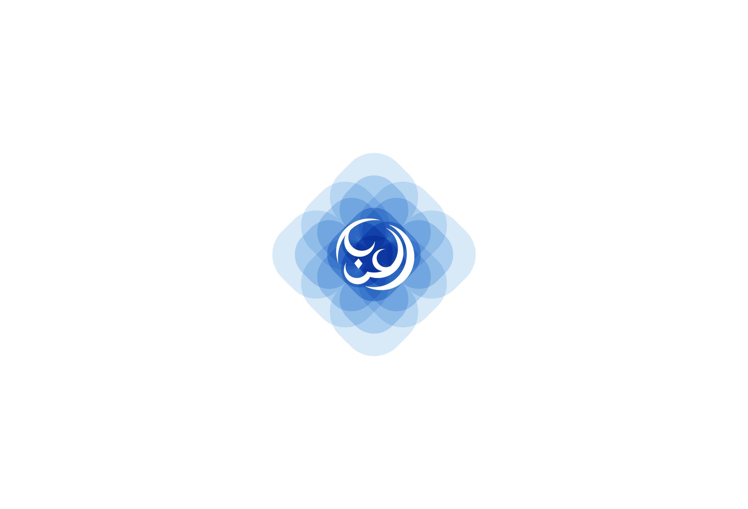 dezakaya-logo-design-madinat-al-arab