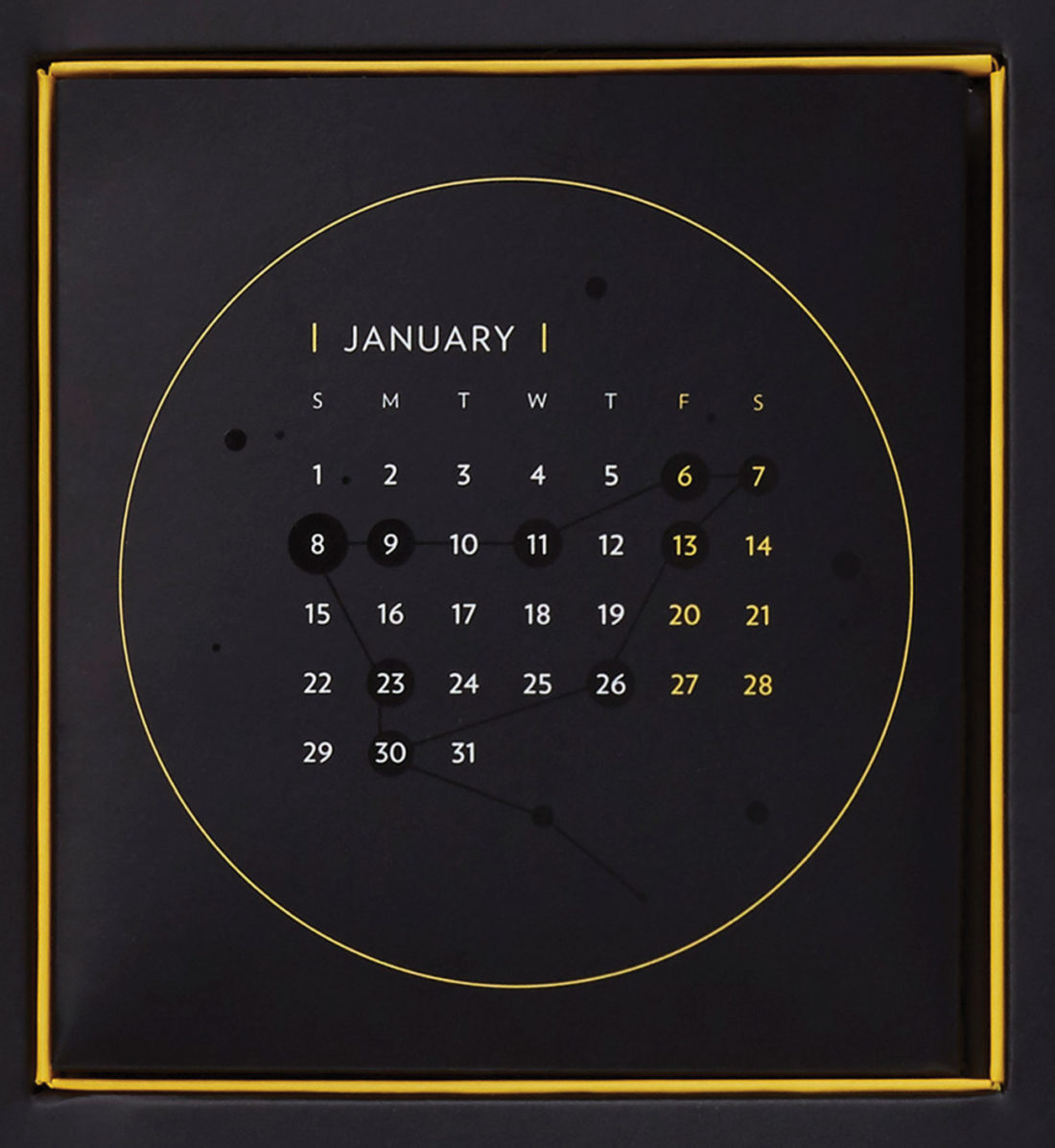 national-geographic-nat-geo abu-dhabi-calendar-outlendar