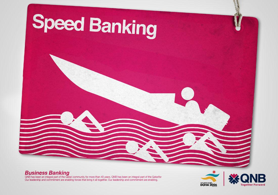 qnb-qatar-bank-print-campaign