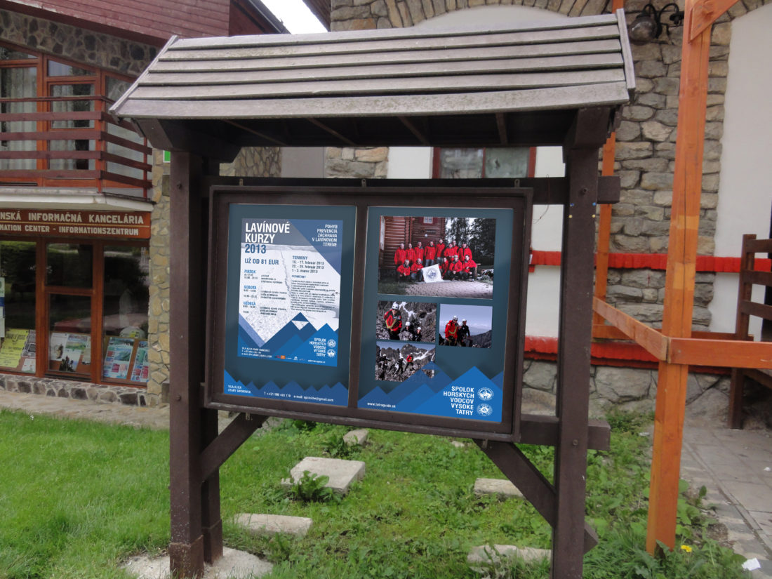 Tatra-Guides-Slovakia-Spolok-Horskych-Vodcov-Vysoke-Tatry-mountain-range-design-element-with-Gerlach