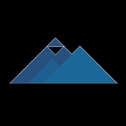 tatra guides spolok horskych vodcov vysoke tatry logo