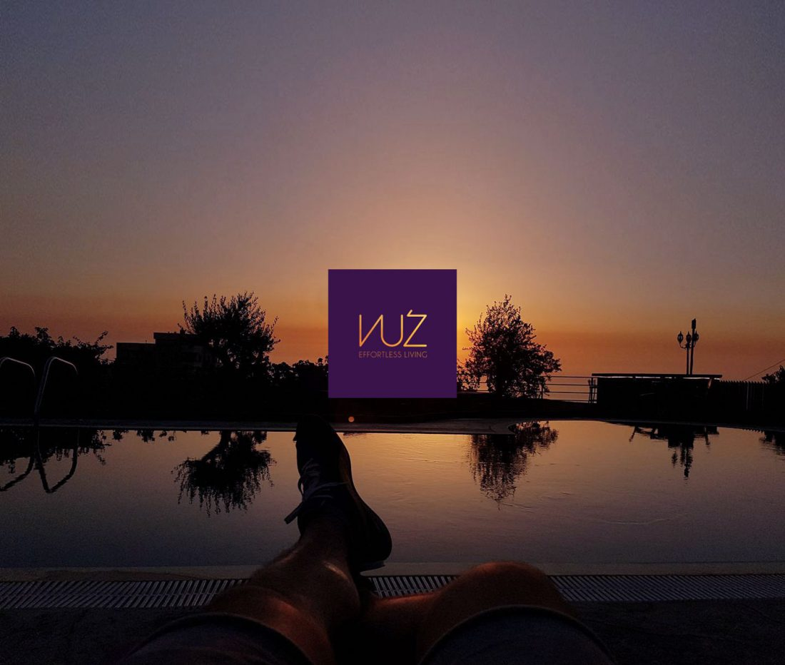 VUZ-Residence-hotel-jbeil-byblos-lebanon-logo-design-identity-purple-window