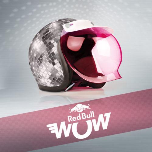 red-bull-women-on-wheels-saudi-event-design-branding