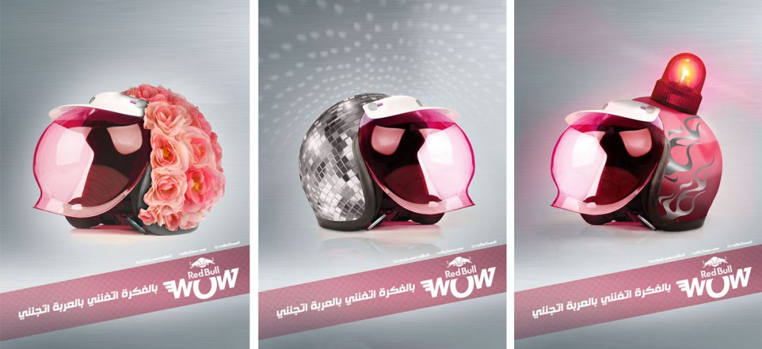 red-bull-women-on-wheels-saudi-event-design-branding