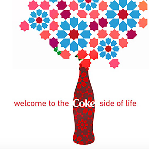 coca-cola-middle-east-coke-side-of-life-print