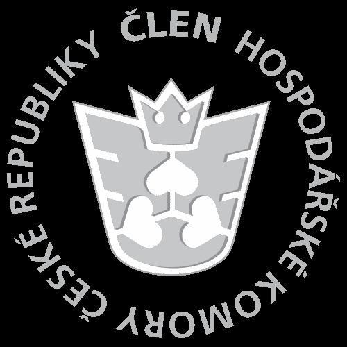 HK Praha 1 logo dezakaya